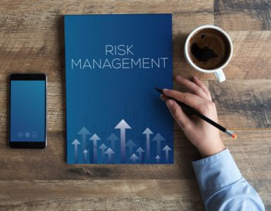 Risk Management Plan for Events