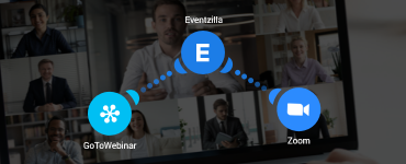 Eventzilla-Integration-Zoom-And-GoToWebinar